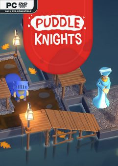 Download Puddle Knights Sky High-SiMPLEX