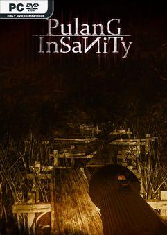 Pulang Insanity Lunatic Edition v1.0.0.5