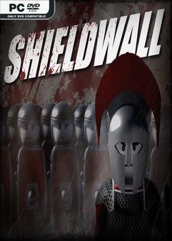 Shieldwall v28.03.2020