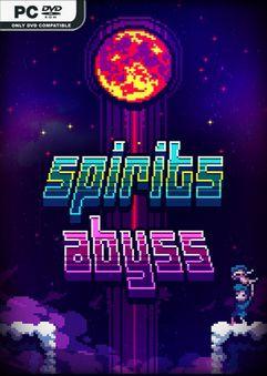 Spirits Abyss v15.09.2020