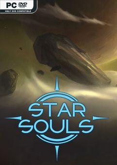 Star Souls-PLAZA