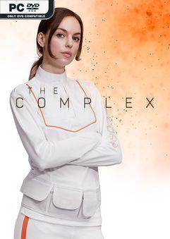 The Complex-Repack
