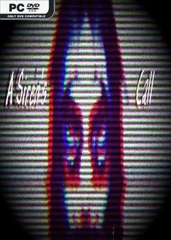 A Sirens Call-PLAZA