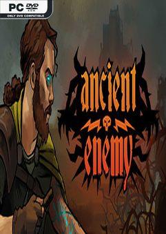 Ancient Enemy v1.0