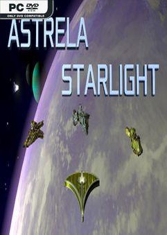 Astrela Starlight v1.0001.0427
