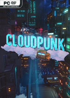 Cloudpunk-SKIDROW