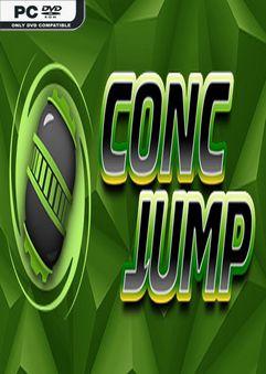 Download Conc Jump-DARKZER0