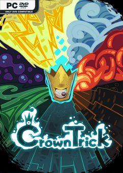 Download Crown Trick v0.5.0.10
