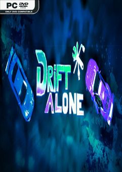 Download Drift Alone-PLAZA