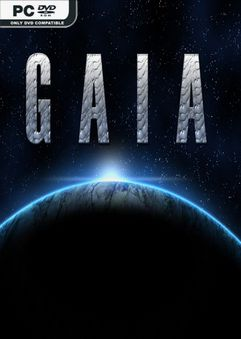 Gaia-CODEX