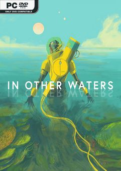 In Other Waters-GOG