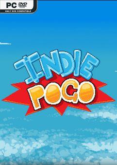 Indie Pogo Build 4823145