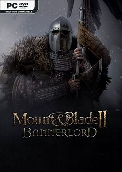 Mount and Blade 2 Bannerlord e1.0.1.HotFix Early Access
