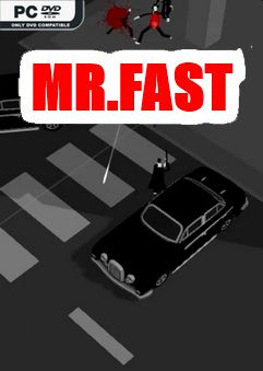 Mr Fast v1.21-SiMPLEX