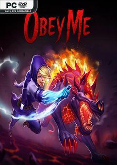 Obey v1.0.5.0-PLAZA Obey-Me-pc-free-down