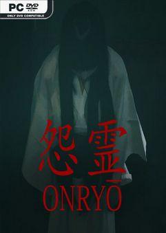 Onryo-PLAZA