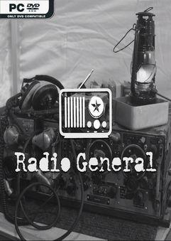 Radio General v3.0