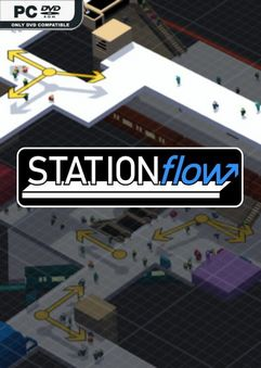 STATIONflow-ALI213