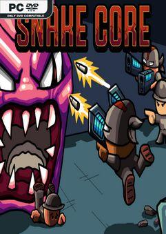 Download Snake Core-DARKZER0