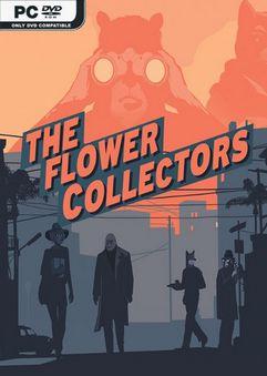 The Flower Collectors v1.0.4.3