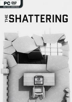The Shattering-HOODLUM