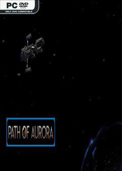Path Of Aurora-DARKSiDERS