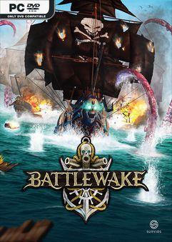 Download Battlewake VR-VREX