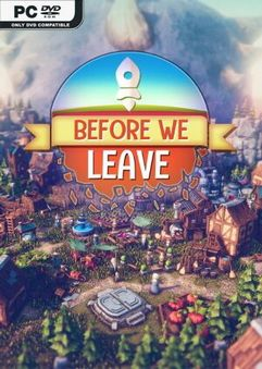 Before Leave v1.0004 Before-We-Leave-pc-d