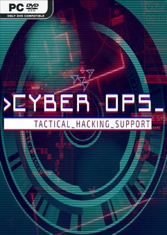 Download Cyber Ops x64-SiMPLEX
