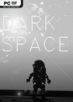 Dark Space Ex Machina-CODEX