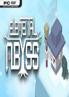 Elemental Abyss-SiMPLEX