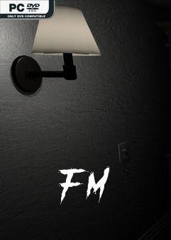 FM-PLAZA