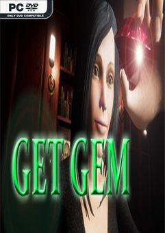Download Get Gem-PLAZA