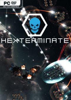 HEXTERMINATE-DARKZER0