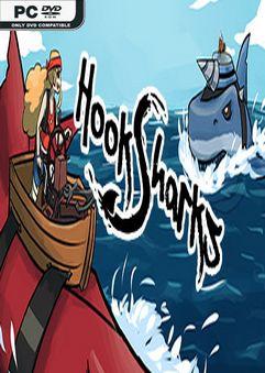 HookSharks-DARKZER0