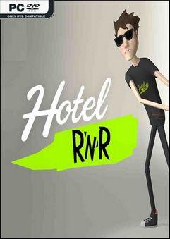 Download Hotel RnR VR-VREX