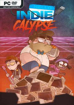 Indiecalypse-PLAZA