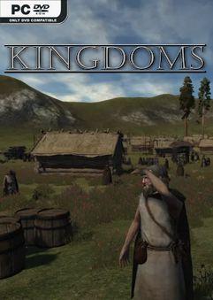 KINGDOMS v0.701