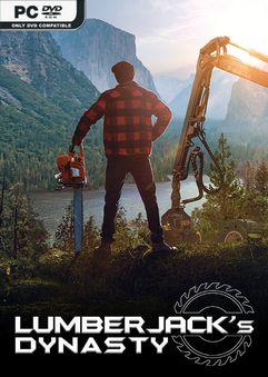Lumberjacks Dynasty Build 5119922