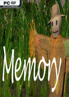 Memory-DARKSiDERS