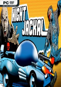 Download Night Jackal-DARKZER0