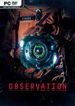 Observation-CODEX