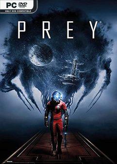 Pry Digital Deluxe Edition-Repack