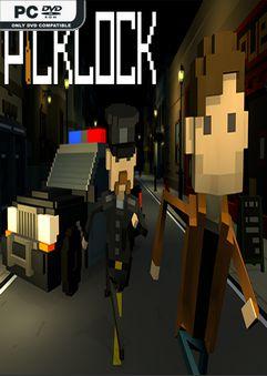 Picklock Build 6780906
