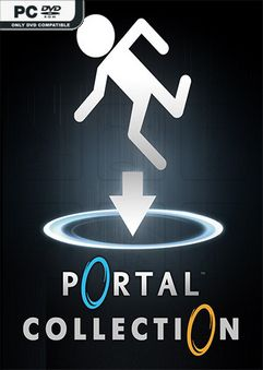 Portal Collection-Repack Portal-Collection-pc