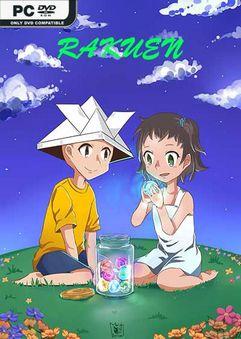 Rakuen Build 5068262 Rakuen-pc-free-downl