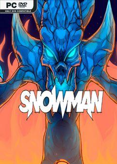 Download Snowman VR-VREX