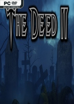 The Deed II-SiMPLEX