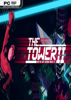 Download The Tower 2 VR-VREX