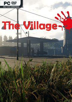 The Village Reworked-PLAZA